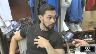 SNY.tv - The Baseball Show:  6/23/2011