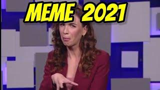 Emanuela fanelli meme 2021 una pezza di lundini lol ita
