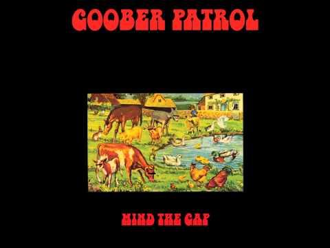 Goober Patrol - Back Again