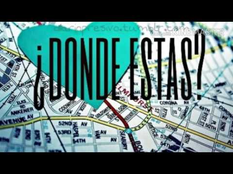 CHITOMC(morelos) Ft JALB(sonora)-Donde