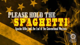 Video Apache Rifles and the End of the Conventional Western download MP3, 3GP, MP4, WEBM, AVI, FLV Juni 2017