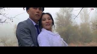 Свадьба АКСЫ КЕРБЕН ON profi production фото видео кызматы +7 999 803 03 05