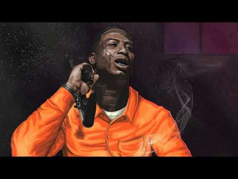 Gucci Mane Enormous Ft Ti Dolla $ign