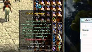 Metin2 Hack Bonusswitcher
