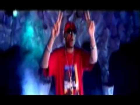 Sona Family Feat Hard Kaur- Glassy (Remix)