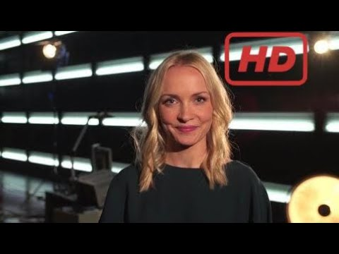 Neuigkeiten Kulturjournal vom 16.10.2017 | Kulturjournal | NDR 24/7   - news 17
