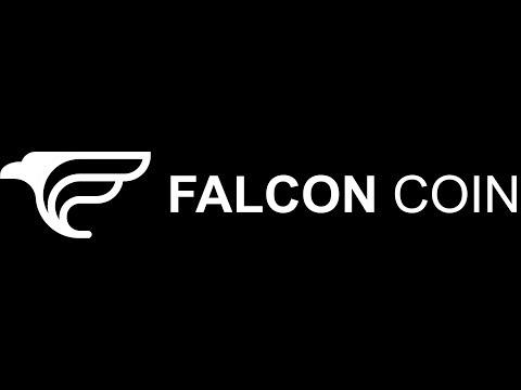 FALCONCOIN FOMO IS WARRANTED