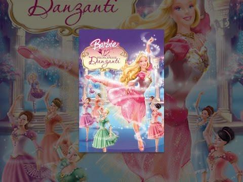 Barbie e le 12 principesse danzanti (2006) - Streaming ...