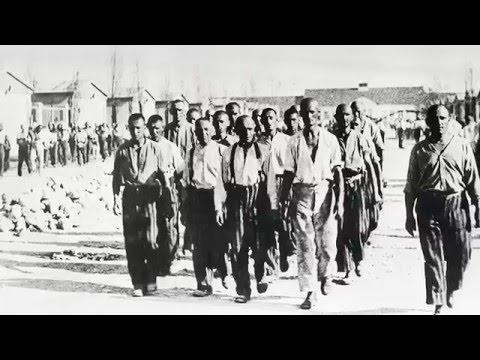 los-engranajes-del-holocausto-del-infierno-nazi