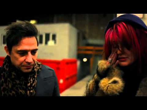The Kills, The Making of 'The Last Goodbye'
