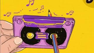 Gambar cover MINGGU DJ AGUS 2012-05-06  gasssssssssss
