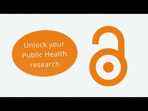 BioMed Central In :60 - Public Health