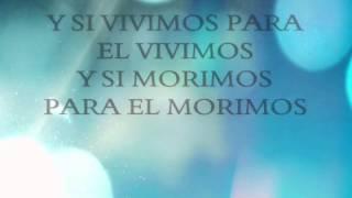 Con Mis Labios y Mi Vida por Ricardo Rodriguez