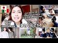 Se Sorprende Con su ESTATURA + De Visita Con MAYRA JAPON - Ruthi San ♡ 17-11-18