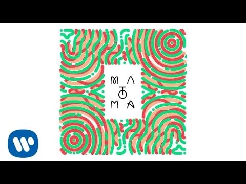 Matoma & Becky Hill - False Alarm (Acoustic Version) [Official Audio]