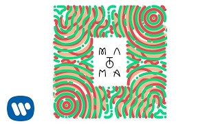 Matoma & Becky Hill - False Alarm (Acoustic Version) [Official Audio]