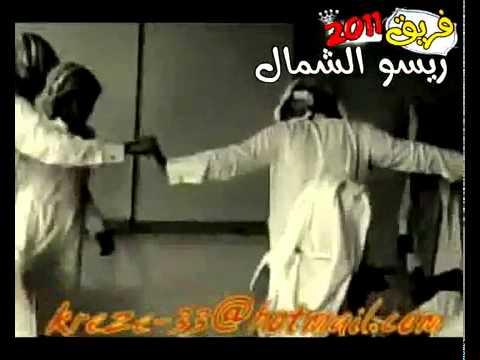 school funny in saudi arabia