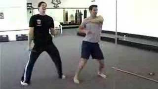 P90X Ch 4. The Making of