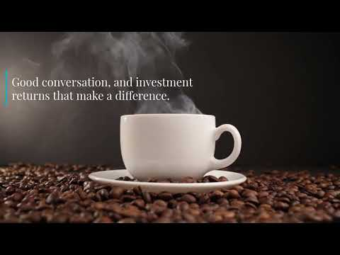 Oakmount and Partners Ltd. Investment Returns That Make A Difference.