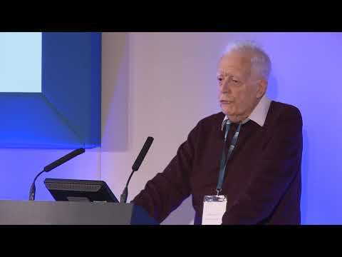 Sir David Cox - In gentle praise of Significance Tests - Significance tests (part 4)