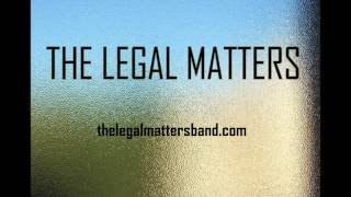 So Long Sunny Days - The Legal Matters