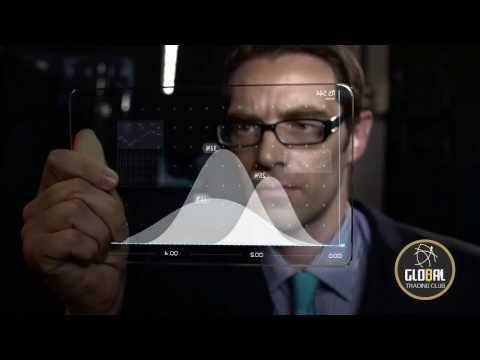 Global Trading Club - English Trailer