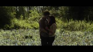 TWILIGHT - CHAPITRE 3: HESITATION - Bande-annonce 1 VF