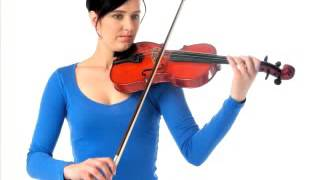New Indian Violin Instrumental songs 2016 latest music Bollywood super hits playlist video movie mp3