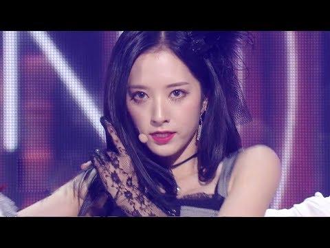 WJSN - Save Me, Save Youㅣ우주소녀 - 부탁해 [Music Bank Ep 948]