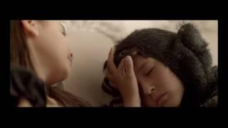La Luciérnaga (The Firefly) - Trailer