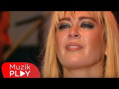 Zerrin Özer - Şimdi Hayallerdesin (Official Video)