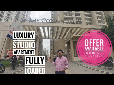 1-bhk-luxury-studio-apartment-available-on-yamuna-expressway-noida-book-now