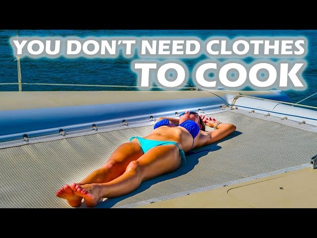 you-don-t-need-clothes-to-cook-s3-e14