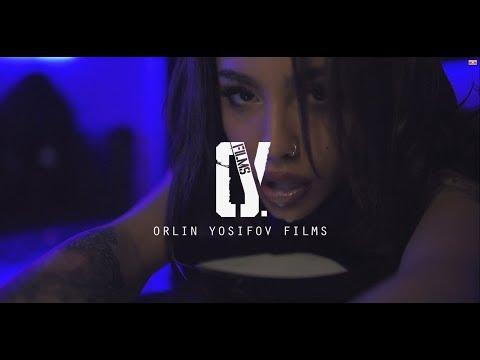 MARSO Feat. kotenceto - Iskash [Official Music Video]