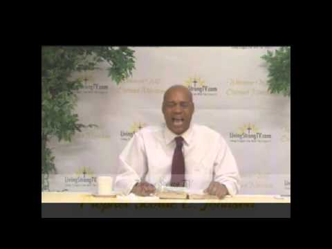 "Living Strong TV ""Pushing through the Press Part 5″ 5/17/13"