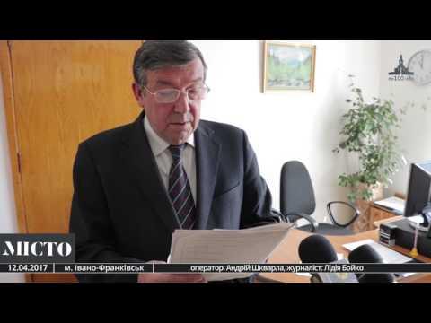 Прикарпатські медики знову бунтують проти скандального керівника дитячої лікарні Ростислава Котурбаша