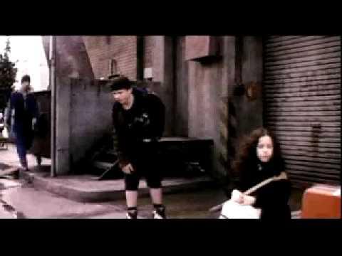 Amy (the movie) Trailer - Rachel Griffiths