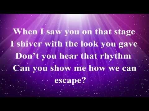 Years & Years - Shine lyrics