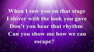 Years & Years - Shine lyrics
