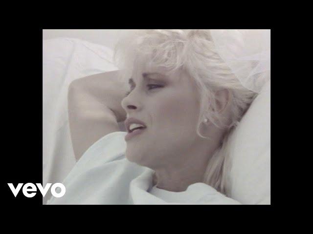 Lorrie Morgan - Dear Me