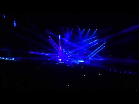 New Order - Plastic (Live)