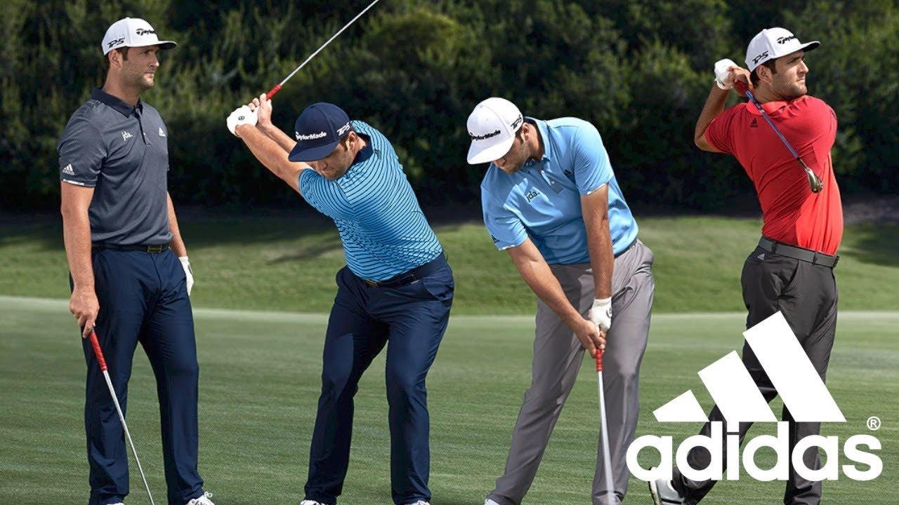 adidas golf polo 2020