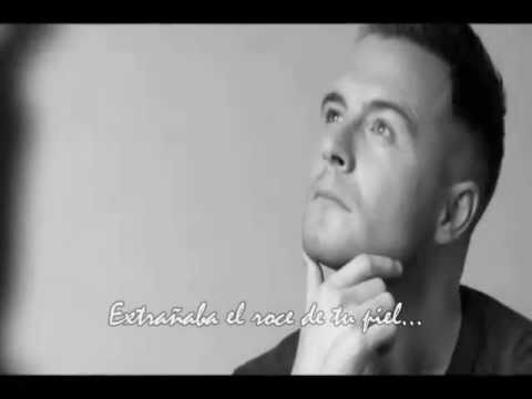 Difference In Me By Westlife [Traducida]