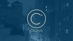 CELSIUS NETWORK CEL SURPASSES $4 BILLION IN CRYPTO LOANS | INSTITUTIONS EMBRACE PROJECT #celsius
