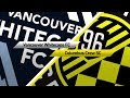 Video Gol Pertandingan Vancouver Whitecaps vs Columbus Crew SC