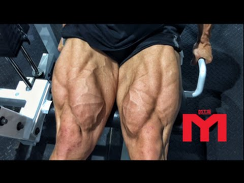 shredded-veiny-american-legs-at-ironclad!-|-tiger-fitness