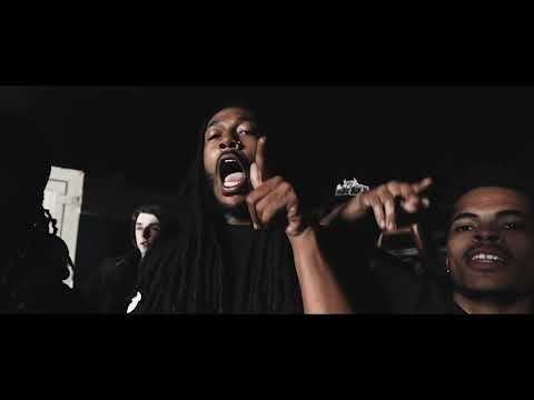 5280 Mystic - More [Official Video]