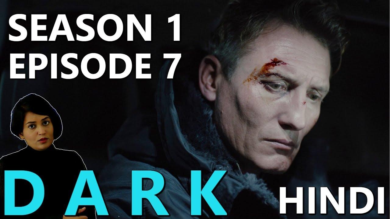 Download DARK Season 1 Episode 7 Explained in Hindi