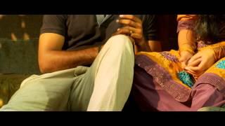 Online Tamil Video Songs OruWebsite com
