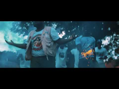 HollyHood - Ray Katanna feat. Prince Hill Dir. by WhoTheWizz